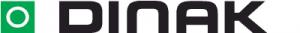 dinak_logo