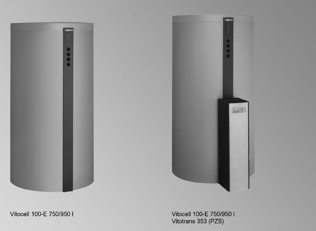 interacumulador de a c s geytec. Black Bedroom Furniture Sets. Home Design Ideas